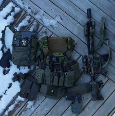 Flat pack
