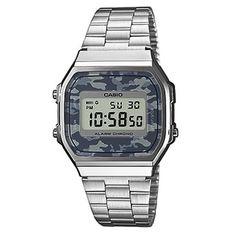 CASIO Collection - Relojes - Productos - CASIO