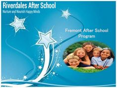 Extended Day Care Programs | Daycare Fremont CA ---- Are you looking for morning or afternoon options for your child in Fremont, CA ? At Riverdales, we offer extended day care options for most of our Summer Camps. Expand your child's Summer Camp by registering for AM, PM, or even both!  https://goo.gl/rH6WFd