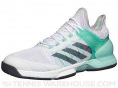 205b3a0bb9 10 Best Mens Squash Shoes images | Squash shoes, Asics, Rackets