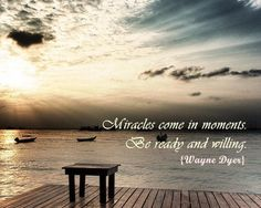 159 Best Dr Wayne Dyer Images Wayne Dyer Quotes Inspire Quotes