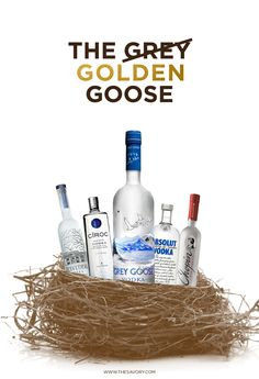 """""""Frank knew the average drinker couldn't tell the difference between well and top shelf vodka when it was diluted with Red Bull""""  - See more at: http://www.thesavory.com/drink/how-create-ultra-premium-vodka-brand.html#sthash.kf8IH86m.dpuf  How to Create an Ultra-Premium Vodka Brand"""