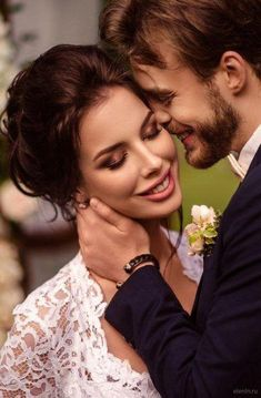 24 Ideas Photography Poses Couples Romantic Photos Grooms Source by Wedding Couple Poses Photography, Wedding Picture Poses, Romantic Wedding Photos, Couple Photoshoot Poses, Pre Wedding Photoshoot, Wedding Photography Inspiration, Couple Posing, Wedding Poses, Wedding Images