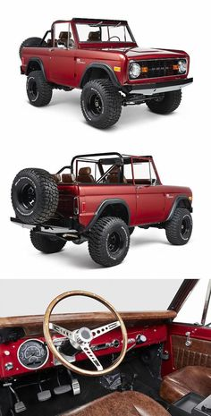 well restored and modified 1977 Ford Bronco Coyote Brewing .- well restored and modified 1977 Ford Bronco Coyote Custom – Cool Cars – - Classic Bronco, Classic Ford Broncos, Ford Classic Cars, Classic Chevy Trucks, Chevy Classic, Gmc Trucks, Lifted Trucks, Cool Trucks, Pickup Trucks