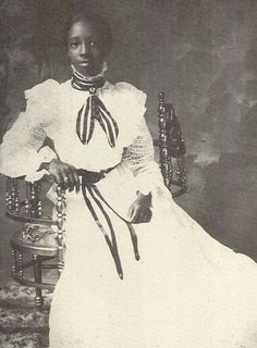 Educator Carlotta Stewart Lai was promoted to principal of the Koolau elementary school in Hawaii in 1909. Stewart's mobility in the space of seven years was an impressive achievement. While many black women had established careers in teaching and a handful as administrators by 1909, it was unusual for a black female at the age of twenty-eight to serve as principal of a multiracial school.