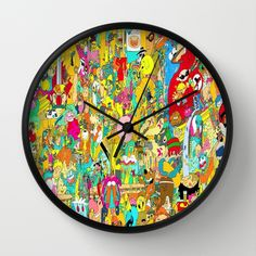 Graphic design wall clock, Graphic design hoodies, Graphic design biker tank, Graphic design pillowcase, best gift for husband, best gift for wife, best gift for girlfriend, best gift for grandma, best gift for grandchildren, best gift for sister,
