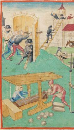 Diebold Schilling, Amtliche Berner Chronik, Bd. 1 Bern · 1478-1483 Mss.h.h.I.1 Folio 73