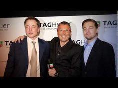 Will Tesla Model 3 kill the petrol car?   EVANNEX Aftermarket Tesla Accessories