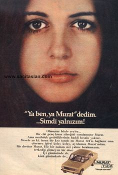 Nadir reklam karelerinden birisi One of the rare advertising frames Retro Ads, Retro Vintage, Old Advertisements, Advertising, Old Poster, Marketing Words, Hobbies For Men, Old Ads, Image Title