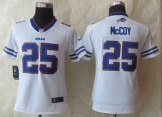 cheap nfl Buffalo Bills Nick O'Leary Jerseys