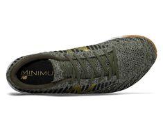 a71d2658e7e55 15 Best Brandon Shoes images   Running shoes for men, Male shoes ...