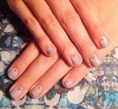 Você adora fazer as unhas e variar com unhas decoradas, e temos algumas ideias ótimas para quem quer começar a fazer as unhas em casa, e se libertar da manicure.
