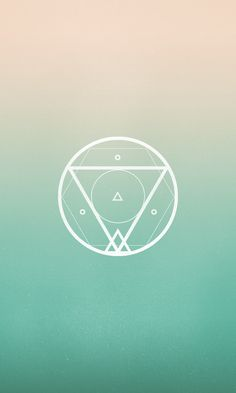 Posters / stereodvt glyphs — Designspiration