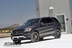 mercedes benz ml350  rims | Mercedes_benz_ml350_giovanna_monza_wtw_wheels_rims_luxury_lightweight ...