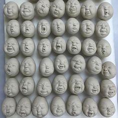 #johnson_tsang_artist #jasoncampbellstudio