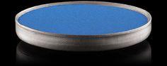 Eye Shadow / Pro Palette Refill Pan recambio de sombras de ojos