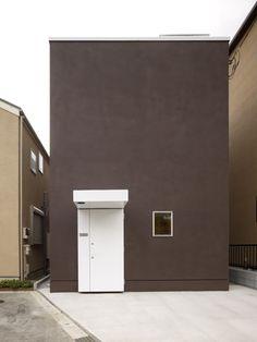 ultra-minimalist