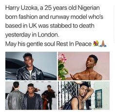 May his soul rest in peace Intersectional Feminism, Equal Rights, The More You Know, Faith In Humanity, Social Issues, Conte, Tumblr, Social Justice, Thoughts