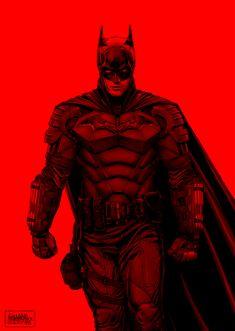 Dc Comics, Batman Comics, Batman Poster, Batman Artwork, Marvel E Dc, Batman Universe, Dc Universe, Batman Family, Batman Vs Superman