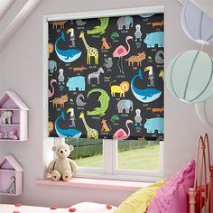 59 besten blinds scion living bilder auf pinterest in. Black Bedroom Furniture Sets. Home Design Ideas