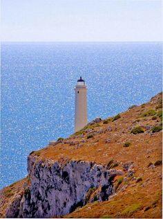 #lighthouse http://www.roanokemyhomesweethome.com