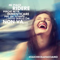 #29 #RidereFaBeneAllaSalute #FelicementeStressati #YogaDellaRisata #HappyFitness www.felicementestressati.it