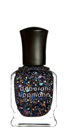 Let your creativity run wild with unexpected colors that are beautifully whimsical | Deborah Lippmann® Magic Carpet Ride Limited Edition Nail Polish