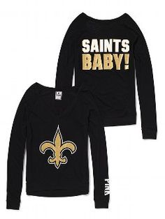 Page Not Available - Victoria s Secret. New Orleans Saints ... 0b0dc2367