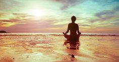 Psicóloga fala sobre Os Benefícios da Meditação