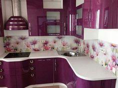 Best 100 modern living room furniture design catalogue 2019 - POP ceiling for hall Kitchen Room Design, Modern Kitchen Design, Home Decor Kitchen, Interior Design Kitchen, Kitchen Furniture, Kitchen Designs, Kitchen Items, Room Interior, Bedroom Furniture