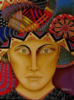 FAROTA  ( Talaigua Nuevo)  2011   Jorge Rosensvaig
