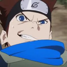 Iced out Naruto Amv hope you guys love this edit Credit to Scumninja #anime #naruto #sasuke #animeedit #amv #manga