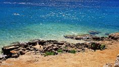 Uvala Pudarica - Otok Rab