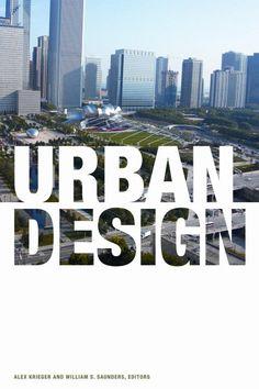magazine masthead design - Google Search