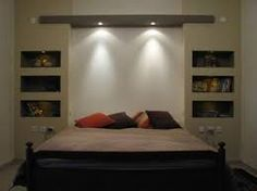 30 Fantastiche Immagini Su Cartongesso Living Room Bed Room E