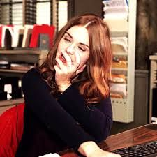 Image result for holland roden gif