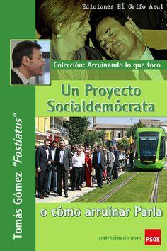 Un Proyecto SocialDemócrata