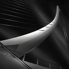 The Greek Cityscape – Architectural Photography by Julia Anna Gospodarou