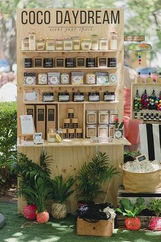 37 super Ideas craft table display show booth market stalls