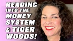 LOOKING INTO THE FEDERAL RESERVE! + TIGER WOODS! (What Is Really Going D... Tiger Woods, Tarot Cards, Youtube, Federal, Tarot Card Decks, Youtubers, Tarot, Tarot Spreads, Youtube Movies
