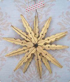 Kerstmarkt hbs? Klas van C? Made by MIE for you : Toen de sterre bleef stille staan