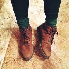 Shoes Walk A Mile, Cute Shoes, Timberland Boots, Envy, Converse, Dance Shoes, Walking, Footwear, Pumps