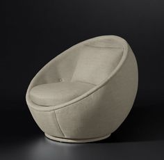 Small Swivel Chairs For Living Room Code: 2985306449 Black Dining Room Chairs, Metal Chairs, Cool Chairs, Small Chairs, Polywood Adirondack Chairs, Plastic Adirondack Chairs, Patio Chair Cushions, Diy Chair, Sofa Chair