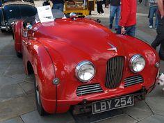 Car Remaps Basingstoke