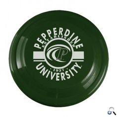 Want to make promotional items potential customers will play with all year long?? Check out these awesome customizable frisbees! #frisbee #customfrisbee #giveaway #promotion