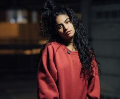 "You Need To Listen To Jessie Reyez's Amazing Debut Singles ""Shutter Island"" & ""Figures"" Every once in a while we come across an artist that immediately stands out. Through her first two songs, Jesse Reyez has displayed her unique voice that sets her apart. She just recently shared a new song "" Shutter Island "" along with an intense music video that showed she's an artist to keep an eye on this year. The newcomer Toronto singer's latest release ""Shutter Island"" is an impressive.."