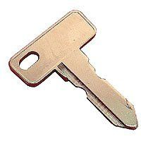 Club Car DS/Precedent (1982-Up) Gas/Electric Golf Cart Replacement Ignition Key by Golf Cart King, LLC. $7.49. If you are like most people, you have lost your set of keys at least once in your lifetime!!! The ignition key is the most vital part of your golf cart. Without a key, you will not be able to start your golf cart!! If you are in need of a replacement ignition key, you have come to the right place!!!