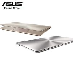 "ASUS V510UX7200 Laptops Intel CPU i5 15.6"" Inch Windows 10 1920x1080 4GB RAM 1TB ROM USB 3.0 TYPE C NVIDIA SSD 2GB DDR5 Backlit"