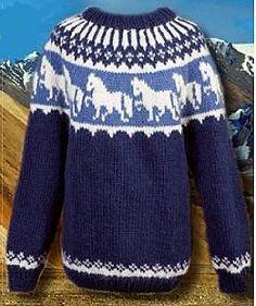 Crochet Toddler, Knit Crochet, Quilts, Wool, Knitting, Sweaters, Handmade, T Shirt, Stuff To Buy