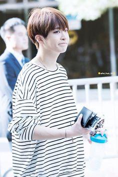 |GOT7| YOUNGJAE #GOT7 #Youngjae